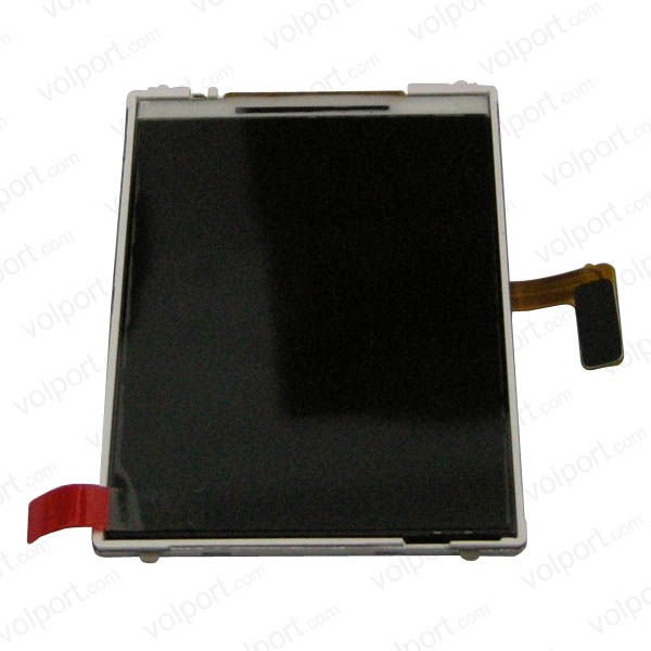 hot selling model for samsung D980 lcd