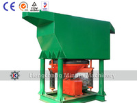 Very Good Prices Mining Equipment, Gold Mining Equipment, Gold Mining Machine
