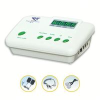 millimeter wave therapy instrumenFactory offer electro magnetic wave therapy instrument for diabetes cancer tumor pain relief