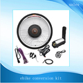 direct sale for 1000W ebike conversion kit wholesale