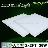 led window panel light diffuser guide panel lgp japanese red tube