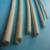 ROSH super insulation silicone fiberglass sleeves widely used in motor