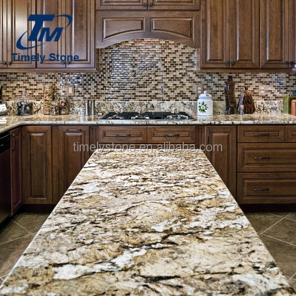 High Quality Different Colors Prefabricated Granite Countertops Lowes   Buy Prefabricated  Granite Countertops Lowes,Different Colors Prefabricated Granite,Granite ...
