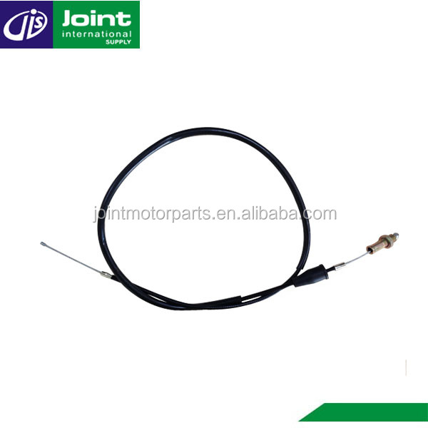 Scooter Motorcycle Throttle Cable for MOTOMEL DAKAR 200