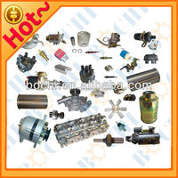 Aftermarket Automobile And Motorcycle Engine Parts