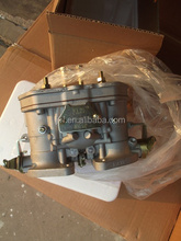 FAJS IDF carburetor