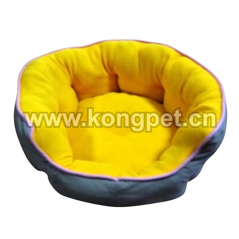 wonderful pet bed dog mat,dog cage,cat bed / dog bed PB018