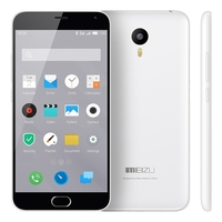 Best design Chinese android phone MEIZU M2 Note 5.5 inch GFF FHD Screen Android OS 5.1 Smart Phone MT6753 Octa Core