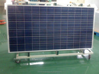 Simple innovative products pvt hybrid solar panel from online shopping alibaba