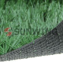 SUNWING good value for money sports artificial turf melbourne