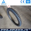 high quality chinese supplier motorcycle tyres 275-17