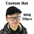 3d puff embroidery hat wholesales snapback cap for wholesale with cheap price