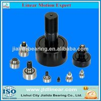 JLD Company High Quality cf type cam flower