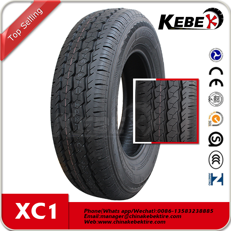 155/80R13 All season chinese brands 13 inch radial car tire