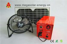 5W battery 12v 4ah,4.5ah solar led light,mini alternator, solar panel supplier