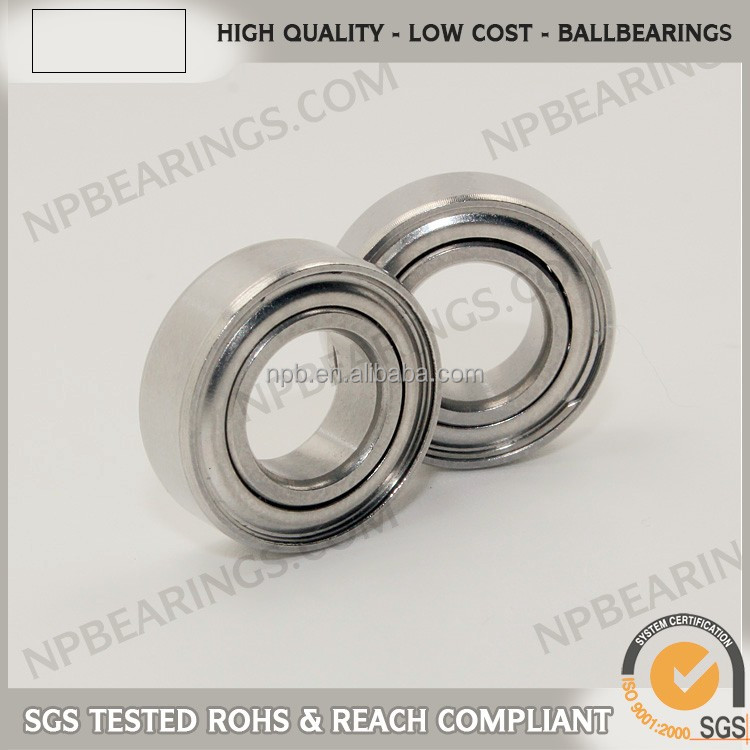 High Performance RC miniature ball and socket bearing with low prices!