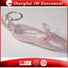 Ballet Shoes Key Ring Small Accessory