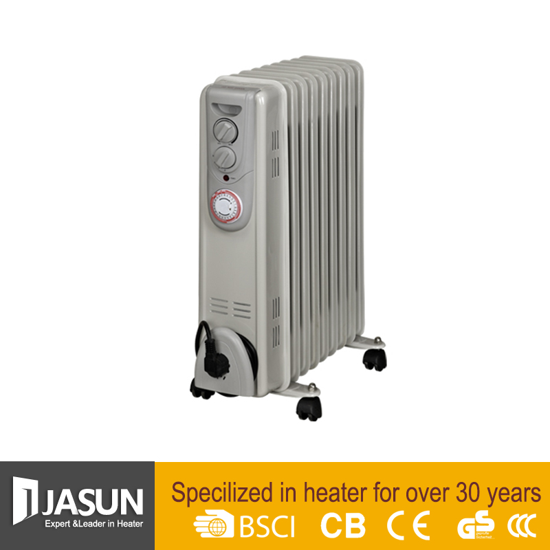 home appliance wholesale hydraulic electrical oil radiator