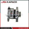 LR170-757 alternator for car Suited for different Cars ,Buses,Truck;