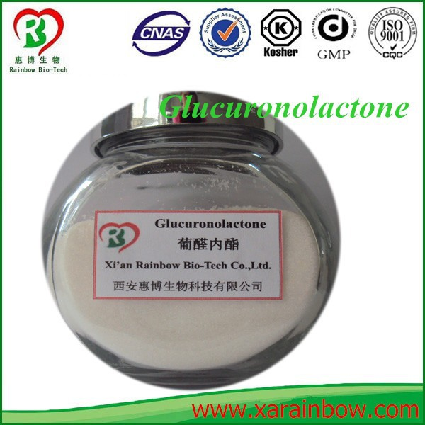 magic slim pills New design china supplier google ebay china glucuronolactone