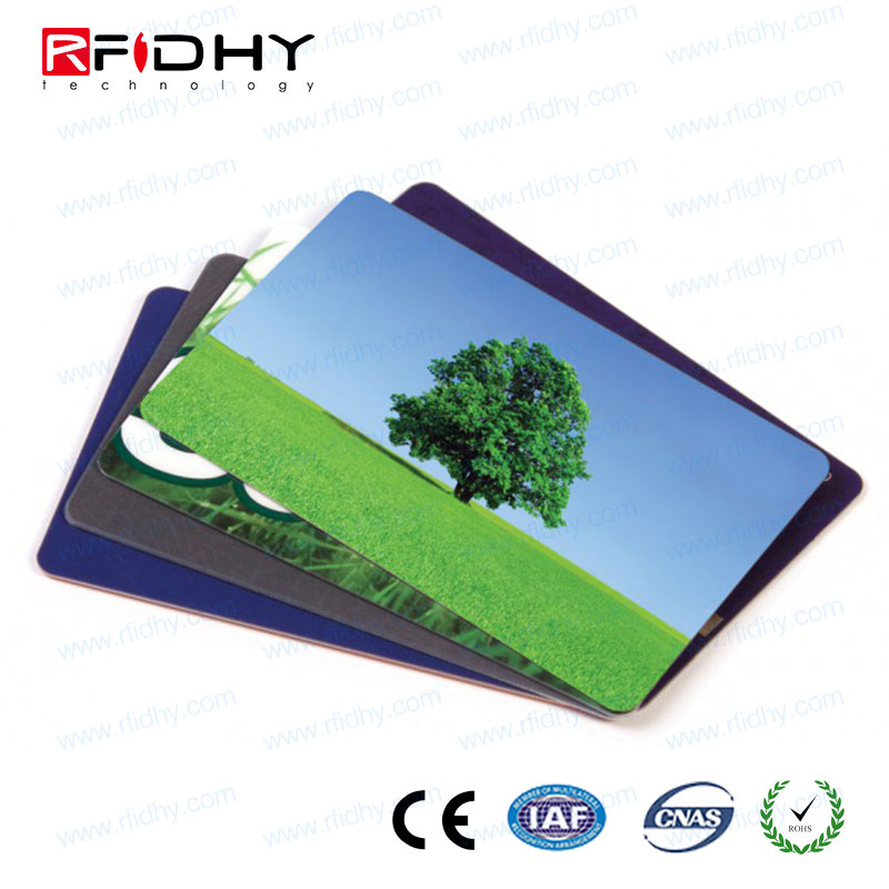 Google Hot Searching writable uid MIFARE card