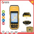 DGPS Handheld Manufacturers Offering GNSS Device Nearby GPS RTK Trimble