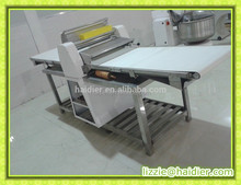 bakery equipment in china Bakery Equipment Prices Dough Sheeter Bakery Dough Sheeter