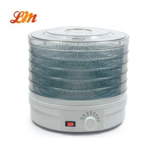 Continue Working Simple Digital Timer Control Food Dehydrator