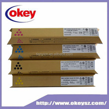 compatible toner ricoh for Ricoh Aficio MPC 2030 2530 2050 2550
