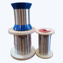 0.7mm stainless steel wire, 0.3mm stainless steel wire, stainless steel aisi 304 wires