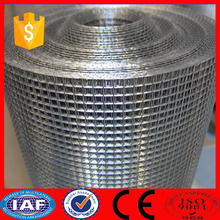 Gopher Control Wire Mesh welded wire mesh