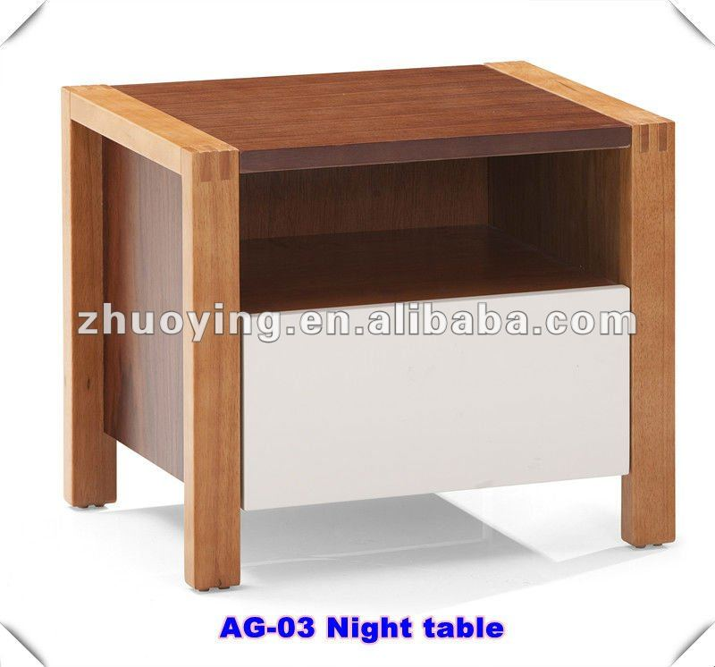 cheap price bedstand night table night stand buy night