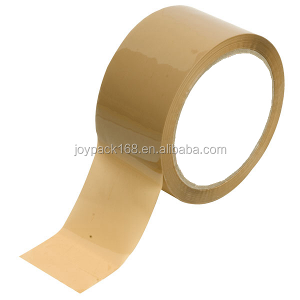 Conductive Copper Foil Adhesive Tape in China