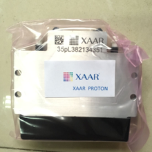 For Inkjet Printer Spare Parts XAAR 382 printhead price