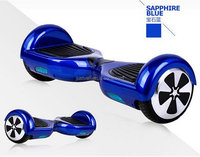 Coming Smart Self Balance Scooter, XMas Gift 2 wheel self balancing Electric Scooter