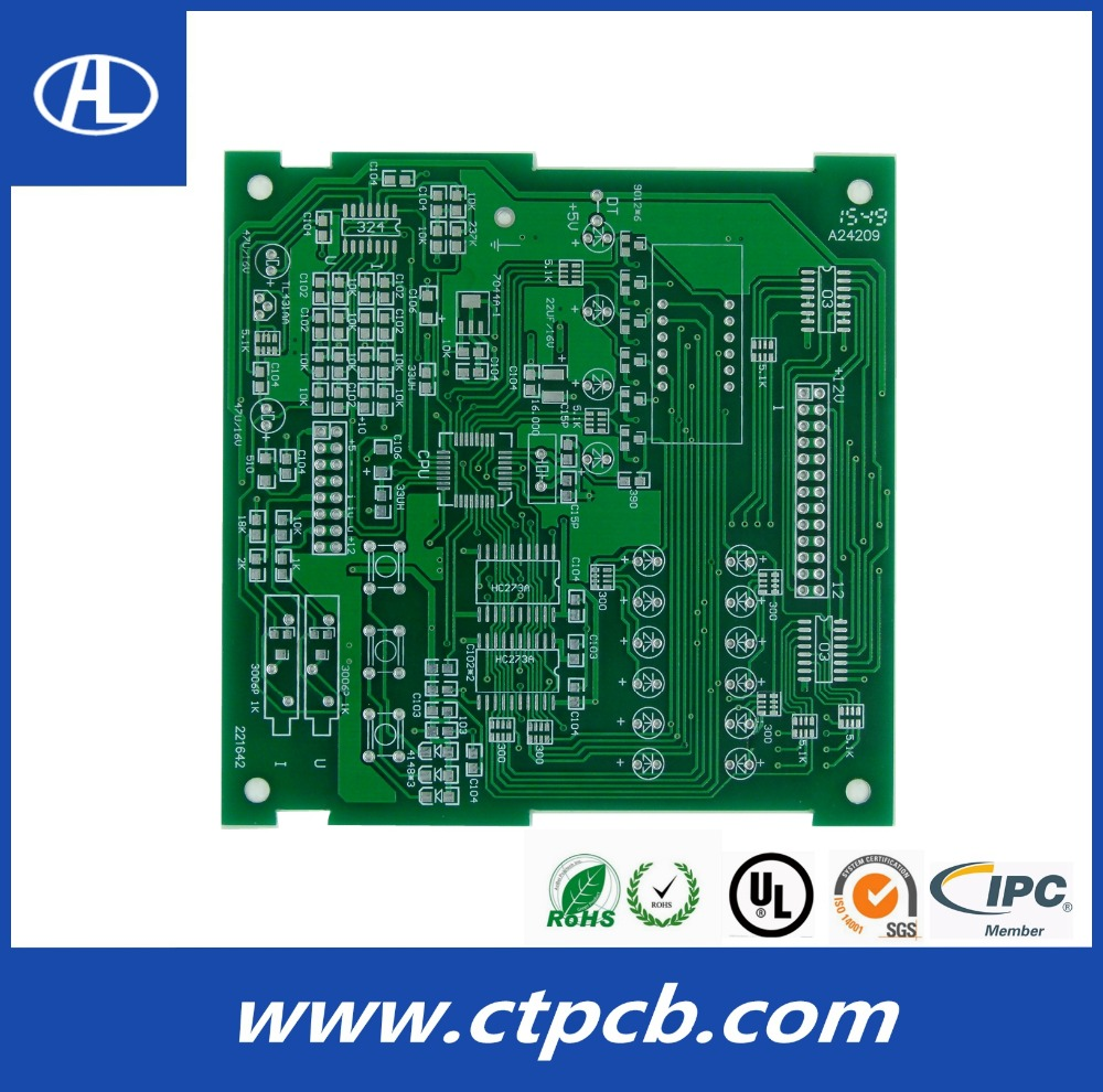 List Manufacturers Of Ethernet Usb Pcb Buy Get Hub Electronic Printed Circuit Boardboard Hubcircuit 16mm Switch
