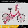 popular in UK all kinds of children bike/Child bicycle/kids bikes