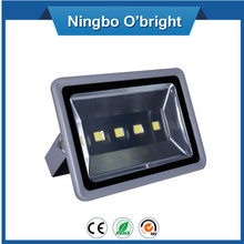 Best Price Outdoor IP65 200W LED Flood Light New product