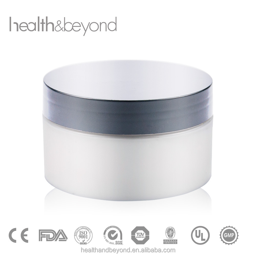 Wholesale 200g most moisturizing body butter