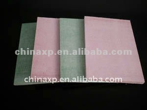 Fireproof Glass Magnesium Oxide Board