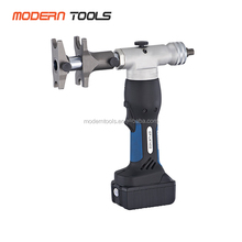 EP-LK1432 High Quality Battery Powered pipe expanding tool
