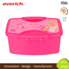 Wholesale Plastic Lunch Boxes For Kids Sale In China