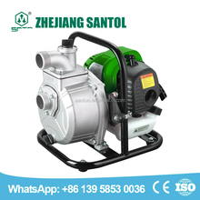 1.6HP small Gasoline Irrigation water pumps for sale