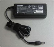 PA3715E-1AC3 replacement Laptop AC Adapter 19V 3.95A for laptop