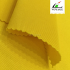 Waterproof polyester mesh fabric for running shoes
