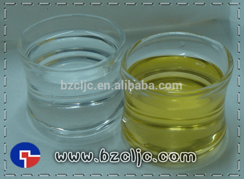 New product polycarboxylic acid