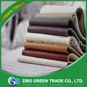 enzymes used leather industry of leather softener enzyme