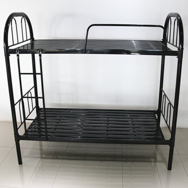 new model wrought iron beds