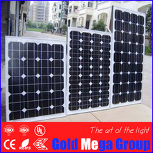 2016 Hot sales cheap price solar panel raw material/solar module/solar panel system