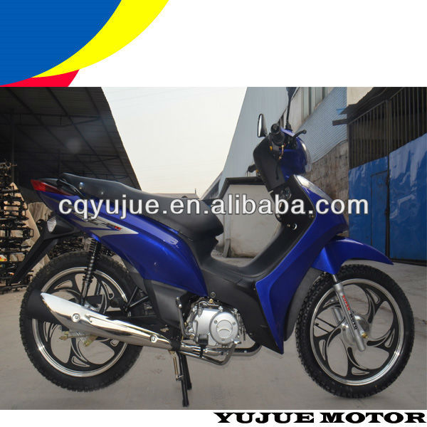 2013 Best Selling Mini New Motorbikes With Cigarette Lighter